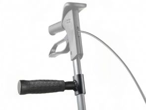 Topro Guiding Handle